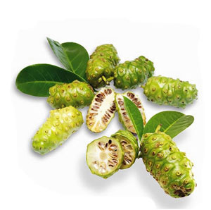 polinesian-noni-juice-ireland-uk-origin